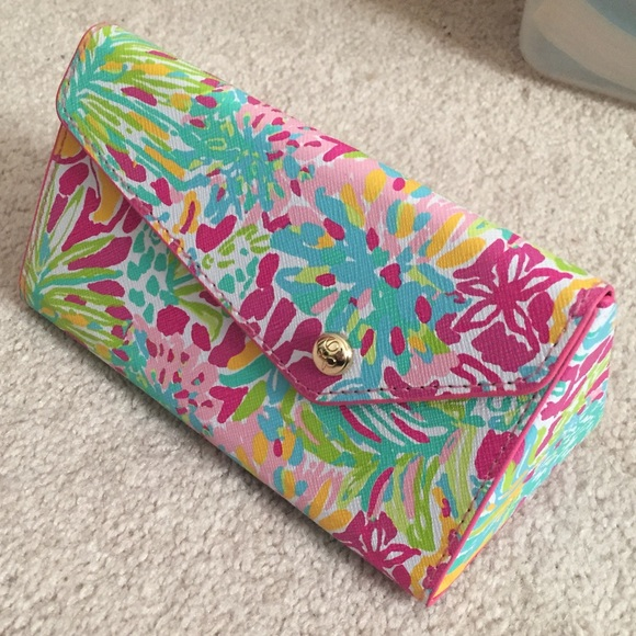 82cc2bca53 Lilly Pulitzer Accessories
